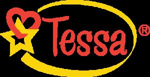 Tessalogo